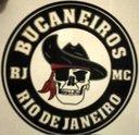 BUCANEIROS