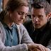 Atualizado: Trailer de Regression, com Emma Watson!