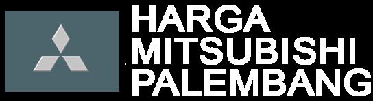 Harga Mitsubishi Palembang | Mila MITSUBISHI 08127889203