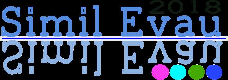 SiMiL EvAU 2018