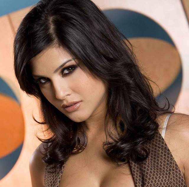 Celebrity Gallery Sunny Leone S Hot Wallpapers