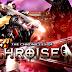 Chroisen2 - Classic styled RPG v1.0.0 Apk [Mod Money]