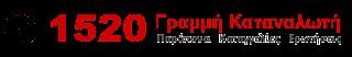 http://www.efpolis.gr/