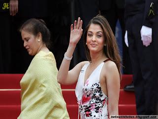 aishwarya_rai_09_hotnwildbabes.blogspot.com.jpg