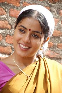 poorna  stills in karuvachi movie stills (7)