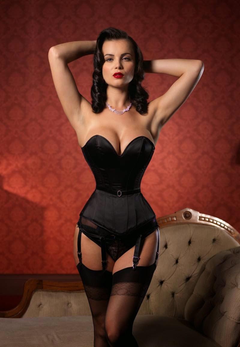 corset+rules+(41).jpg