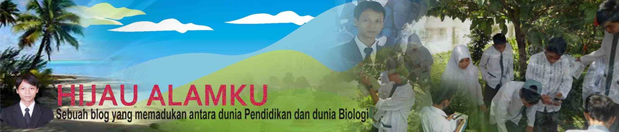 EDUCATION, TECNOLOGY AND BIOLOGY