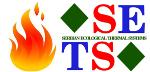 Сербские Экологические Тепловые Системы