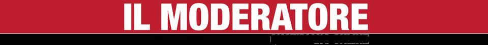 http://www.ilmoderatore.it/2014/01/29/forestali-stagionali-incertezze-sul-loro-futuro-21193/