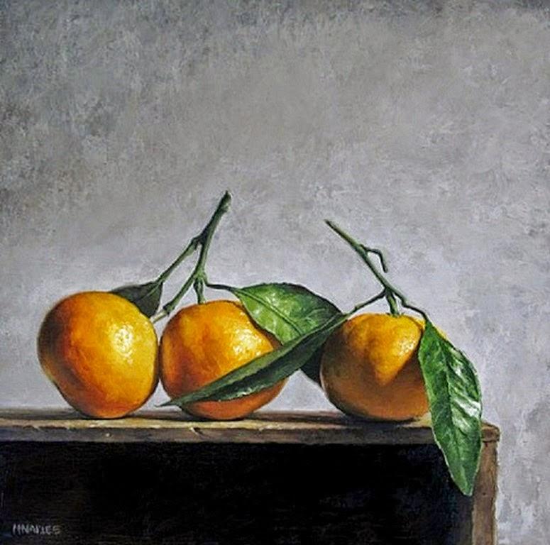 cuadros-de-bodegones-decorativos-pintados