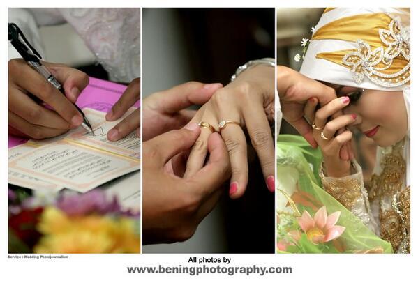 arti sebuah pernikahan, menikah itu indah, menikah untuk selamanya, tips langgeng dalam rumah tangga, urbaners, urban people, metro-urban.blogspot.com