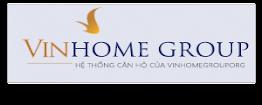 Dự án căn hộ - Biệt thự nghỉ dưỡng của VinhomesGroup