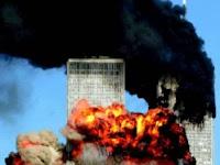 3 Ramalan Nostradamus yang Menjadi Kenyataan