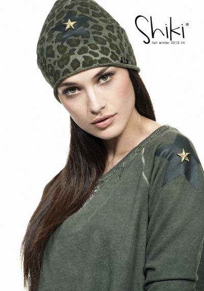 abbigliamento donna bambina e bambino collezione autunno/inverno 2013-14