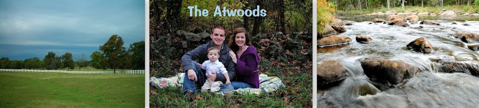 The Atwoods