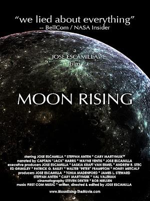 http://4.bp.blogspot.com/-IWp7u7p-Y2Y/TZzVecqM_-I/AAAAAAAABes/p2D8rio0_7Y/s400/moon_rising.jpg