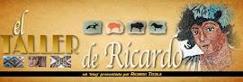 El Taller de RicardoTecela