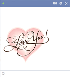 Fancy Love You Image