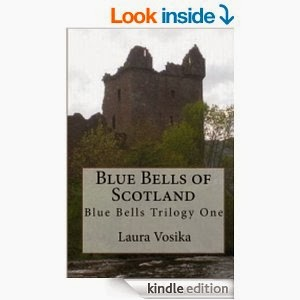 http://www.amazon.com/Blue-Bells-Scotland-Book-Trilogy-ebook/dp/B002T460DG/ref=sr_1_sc_3?ie=UTF8&qid=1392662075&sr=8-3-spell&keywords=Laura+Voiska