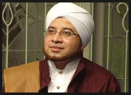 """<img src=""""h munzir.jpg"""" alt=""""bid'ah menurut habib munzir al-musawa"""">"""