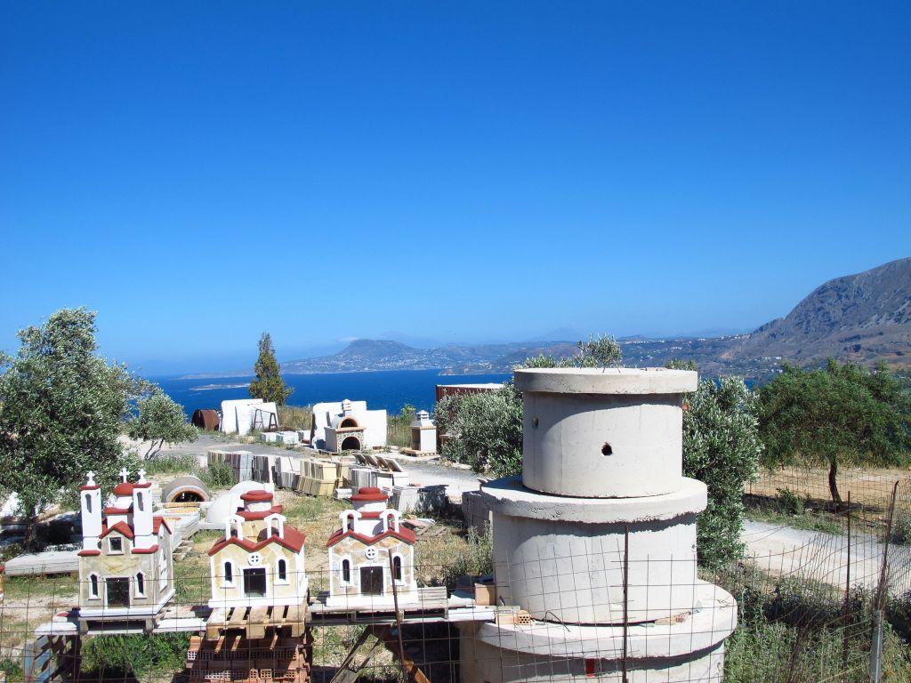 view-through-bus-towards-the-sea-crete-photo-by-susan-wellington