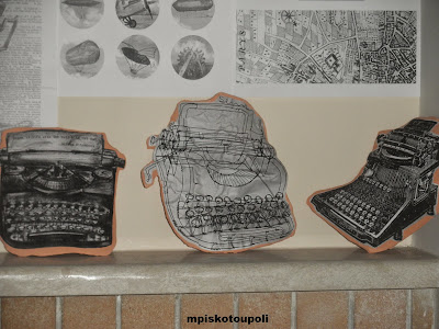 clay typewriters2