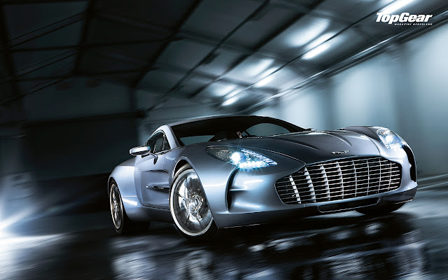Luxury Life Design Most Expensive Cars In The World