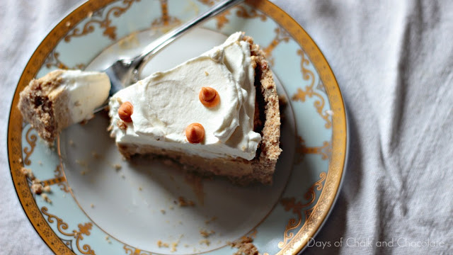 holiday-dessert-pie-tart-pumpkin-eggnog