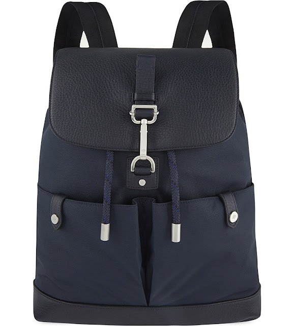 mulberry backpack, Marty backpack, mulberry marty bag,