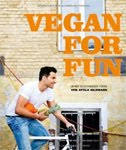 Attila Hildman - Vegan For Fun