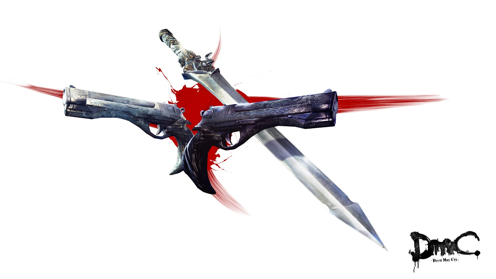Devil+may+cry+5+wallpapers+4 Devil May Cry 5 Wallpapers in HD   1080p