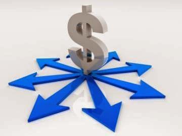 La diversificación de tu dinero