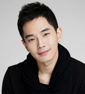 Biodata Ohn Joo Wan pemeran Seo Ki Hyun