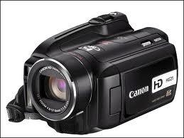 Las 4 Mejores videocámaras que puedas encontrar