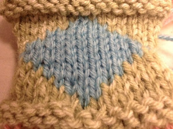 Knitting Groups Near Me : With hook in hand welcome knitter crocheter karina aguirre