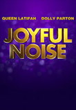 Joyful Noise Trailer