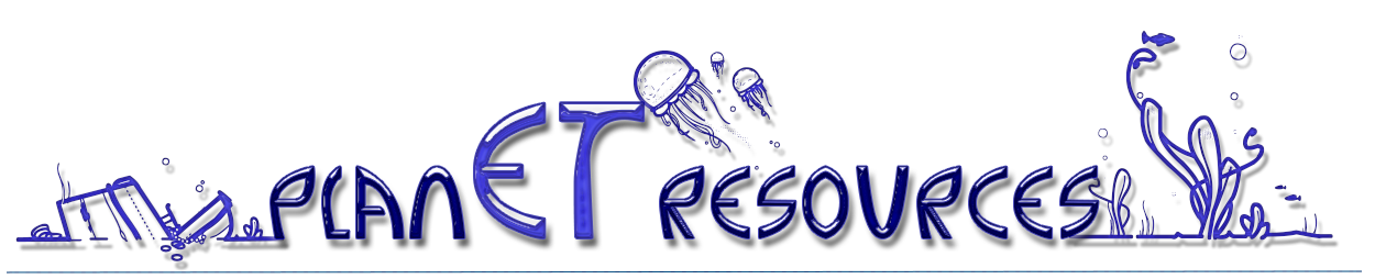 PLANET  RESOURCES