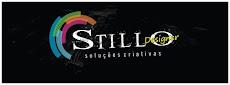 Stillo Designer