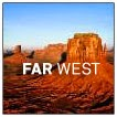 Eliquide FAR WEST