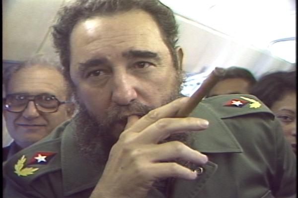 mes-DocuFilms-viaje-Fidel-producción-original-CNN-Español