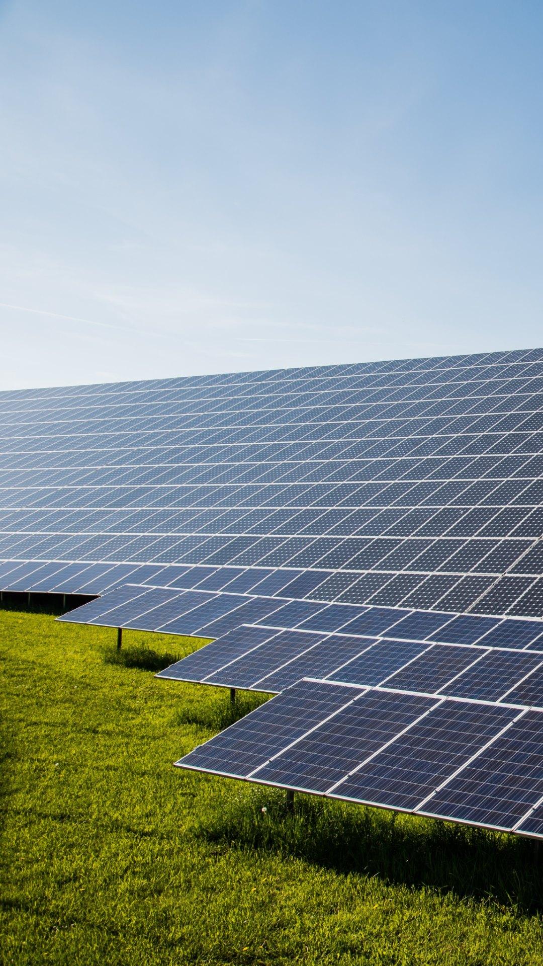 solar cells: solar cells definition