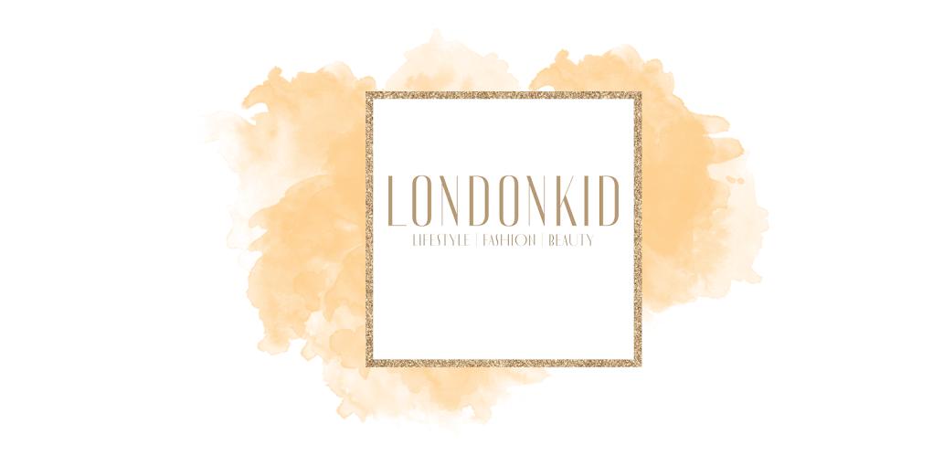 LONDONKID