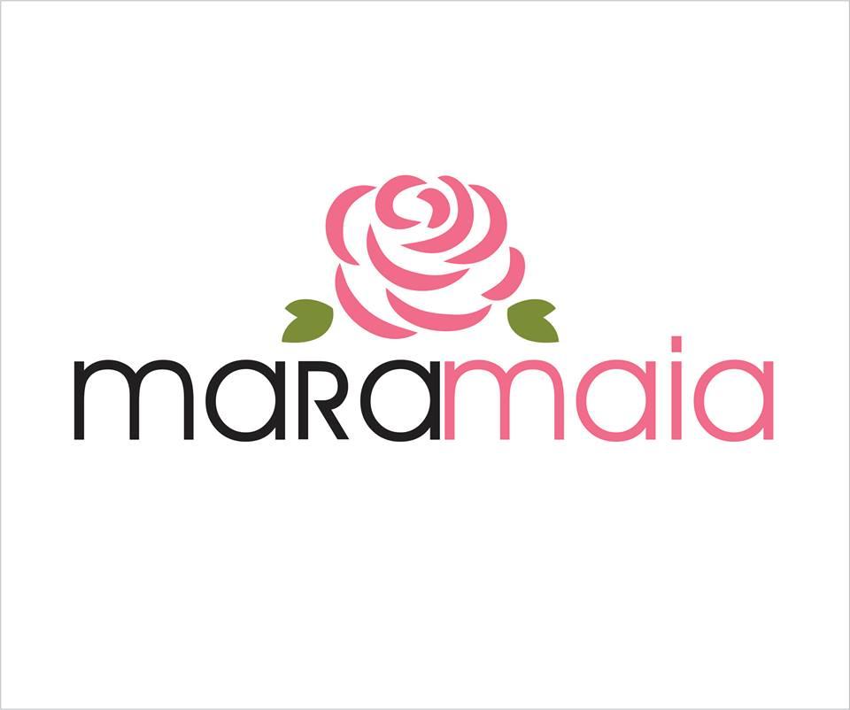 MaraMaia