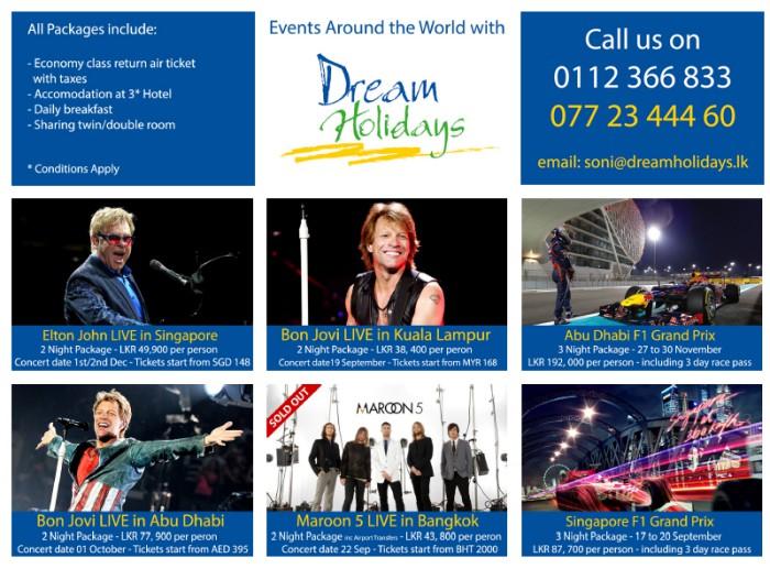 www.dreamholidays.lk