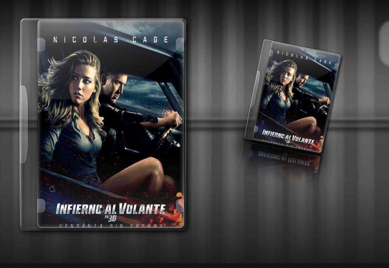 http://4.bp.blogspot.com/-IX1Suuc51ys/TdIaSoef8AI/AAAAAAAABNo/GTAv1B62SCk/s1600/infierno+al+volante.jpg
