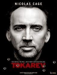Filme Tokarev   Legendado