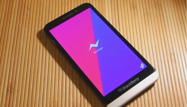 download hotspot shield for blackberry 9790