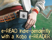 KoBo: Read Freely