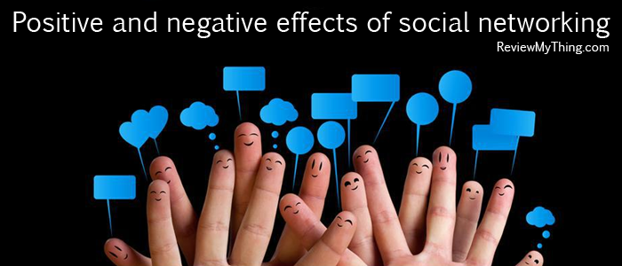 positive effects of entertainment on society Information technology, its impact on society new opportunities for leisure and entertainment  regarded as being a positive effect of.