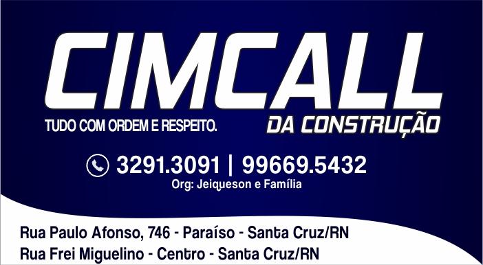 CIMCALL